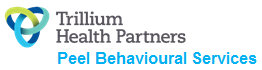 Peel Behavioural Services
